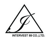INTERVEST 89 Co.,LTD