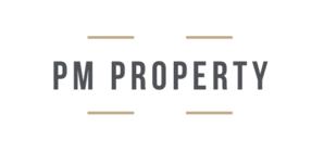 PM Property