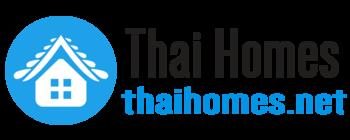ThaiHomes.net