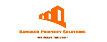 Bangkok Property Solutions