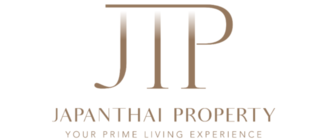 Japanthai Property Co., Ltd.