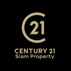 Century21 Siam Property Co., Ltd.