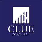 Clue Incorporation Co., Ltd.