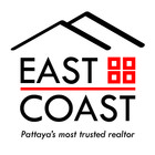 East Coast Real Estate Co., Ltd.