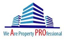 A Pro Property Co.,Ltd.