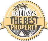 The Best Holidays and Property Co., Ltd