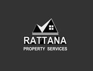 ฺBangsue Real Estate Agent