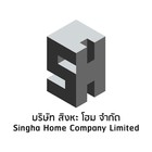 Singha Home Co.,Ltd.