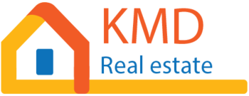 KMD Development co.ltd.