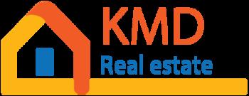 KMD Development co.ltd.