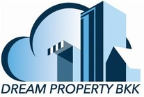 Dream Property BKK