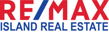 RE/MAX Island Real Estate