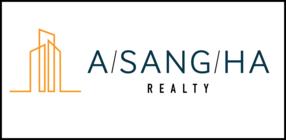 Asangha Realty Company Limited