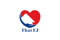 Thai EZ Co.,Ltd.