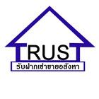 Trust987property