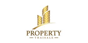 Property thaisale