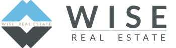 Wise Real Estate and Consultancy Co.,Ltd.