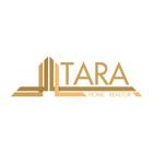 Tara Home Realtor
