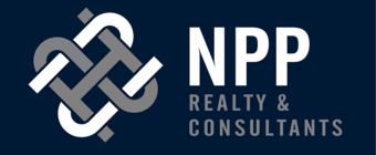 NPP Realty & Consultants Co.,Ltd.