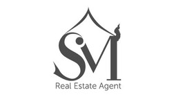 SM Real estate Agent