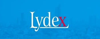 LYDEX Co.,Ltd.