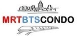 MRTBTS Condo