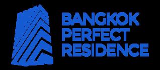 Bangkok Perfect Residence
