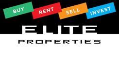 Elite Properties Co.,Ltd.