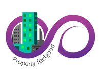 Property Feelgood