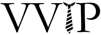 VVIP Property