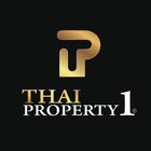 Thaiproperty1