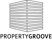 Property Groove Co.,Ltd