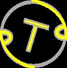 Pattaya Property Ting