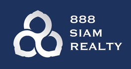 888 Siam Realty