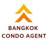 Bangkok Condo Agent