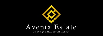 Aventa Estate