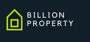 billionproperty