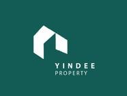 Yindee property