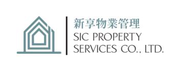 Sic Property Service