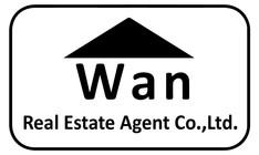 Wan Real Estate