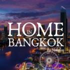 HomeInBangkok