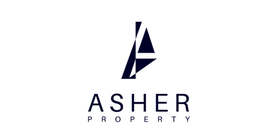 ASHER PROPERTY CO., LTD
