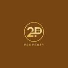2P Property