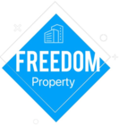 Freedom Property