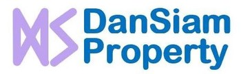DanSiam Property