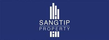 Sangtip Property