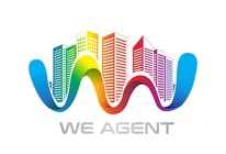 We Agent Co.,Ltd.