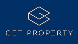 GET Property Co.,Ltd.