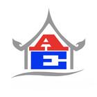 2Thai Euro Asia Co., Ltd