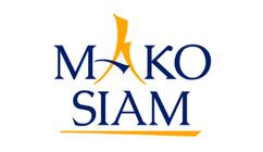 MAKO SIAM CO., LTD.